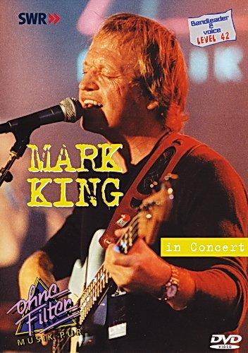Mark King – In Concert – Ohne Filter 1999 [DVD5]
