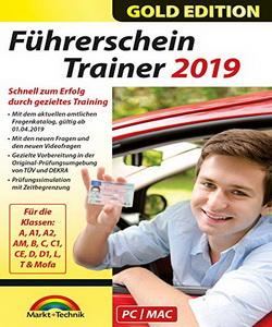 Markt Technik Fhrerscz3jk9
