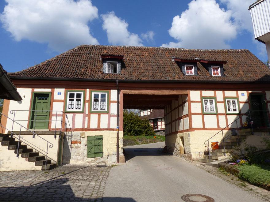 marktzeuln_neuburg_13e3u97.jpg