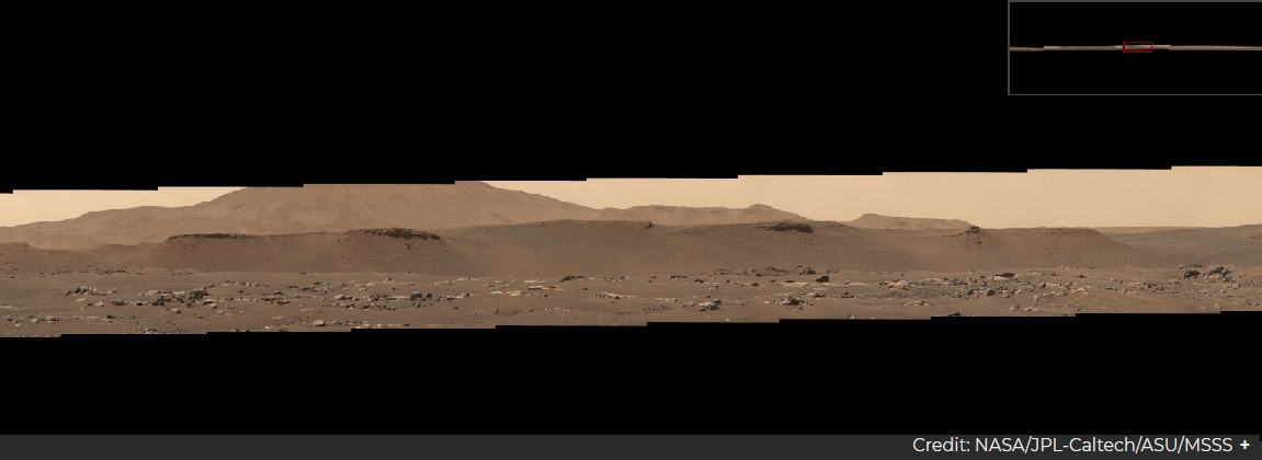 074 - OZUJAK 2021. Mars-apod9ckhc