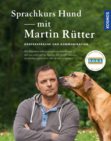 [Bild: martinrtter-sprachkurb5sou.jpg]