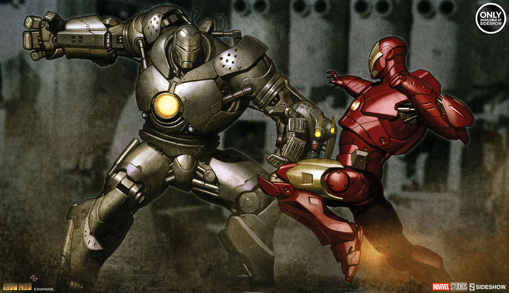 [Bild: marvel-iron-man-vs-irc6i5m.jpg]