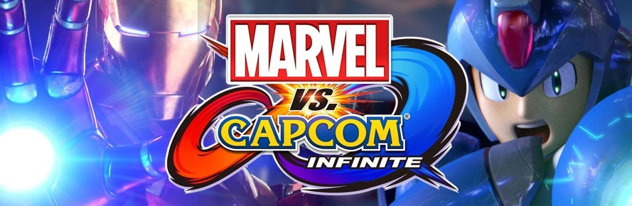 marvel-vs.-capcom-infmcpte.jpg