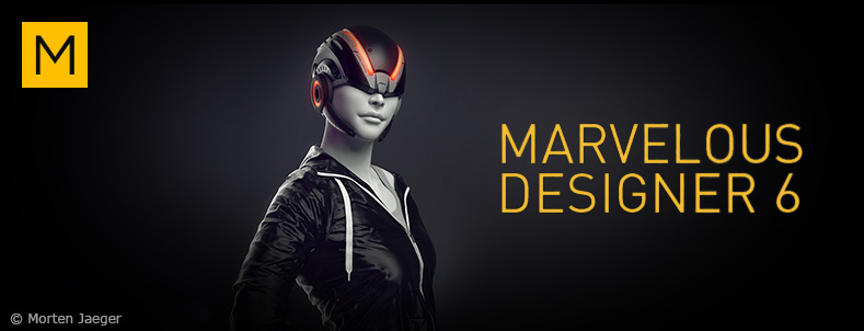 download Marvelous.Designer.6.5.Personal.v3.1.38.25775