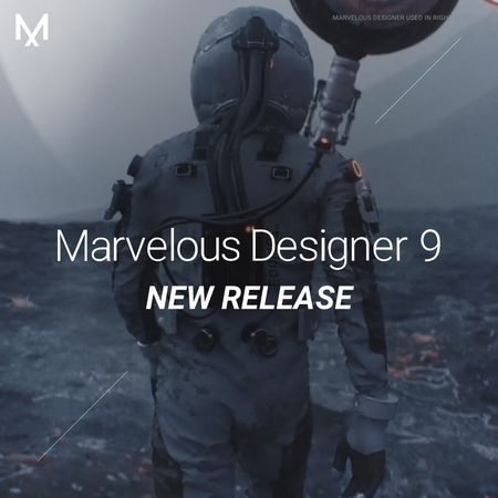 [Bild: marvelousdesigner9entcakkw.png]
