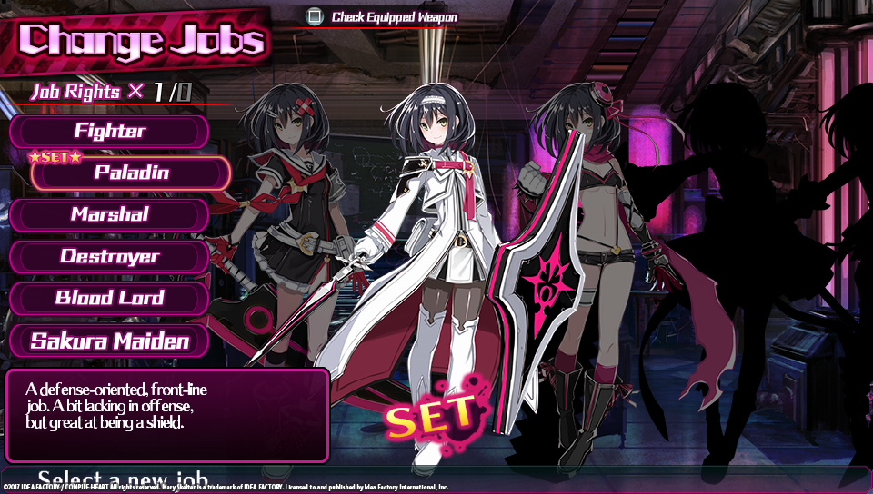 mary-skelter-3ifjt1.png