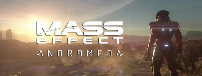 mass-effect-andromedaevk33.jpg