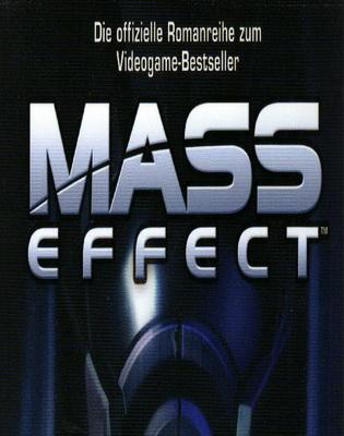 masseffect02-deraufstjhju7.jpg