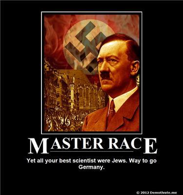 master_race