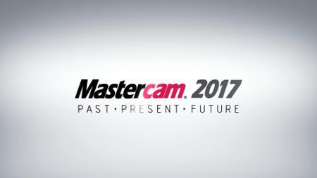 mastercam 2019 crack solidsquad