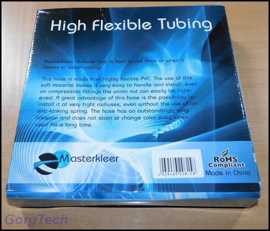 masterkleer-tubing-pvackvn.jpg