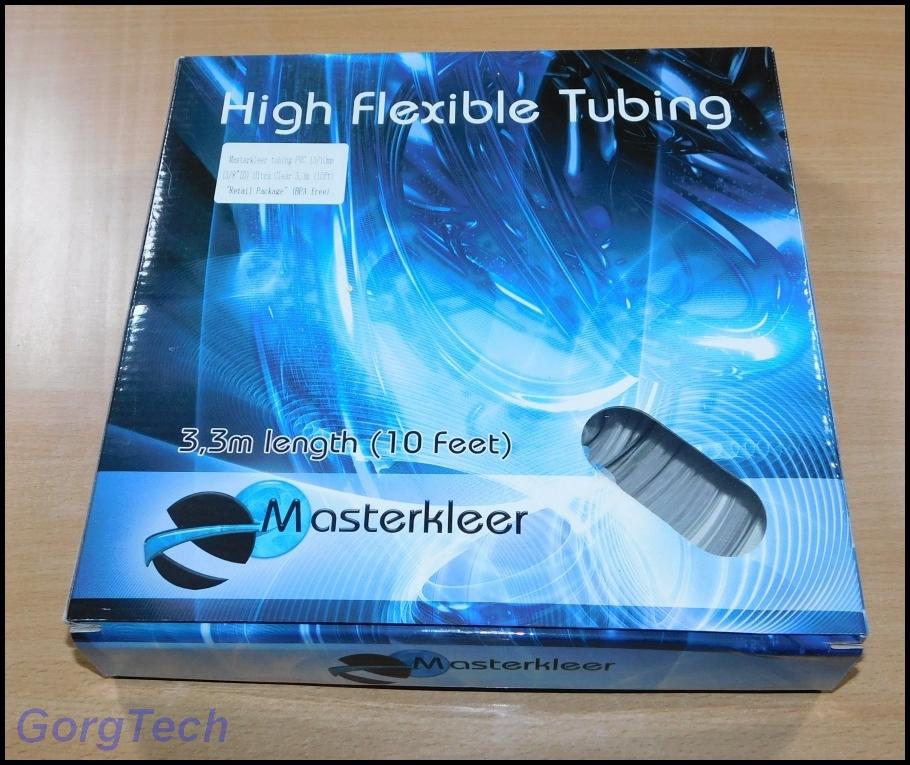 masterkleer-tubing-pviwkqh.jpg