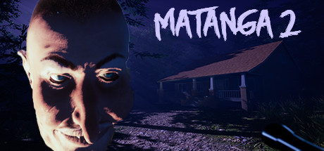 Matanga 2-Plaza
