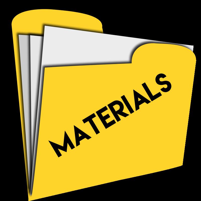materialslvusk
