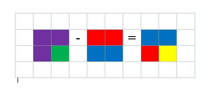mathekuja3.jpg