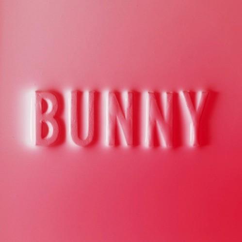 Matthew Dear - Bunny (2018)