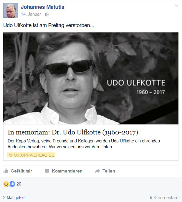https://abload.de/img/matutis_ulfkotteyjua1.jpg