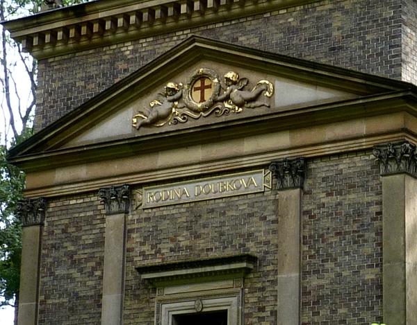 mausoleum-detailvhk1c.jpg