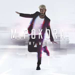 M. Pokora - My Way (2016)