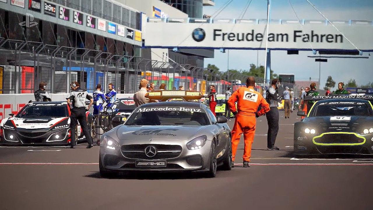 Auto motor und sport testwertungen - Maxresdefaultd2j81 Jpg