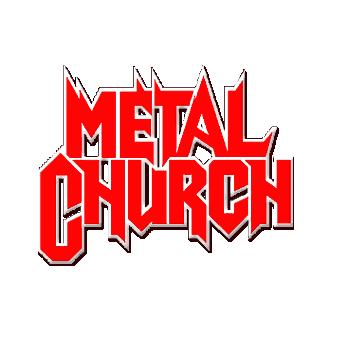 Metal Church - Lost Tracks (Compilation 2018) - Guitars101 - Guitar