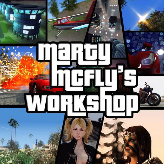 mcflyworkshop001j2coa.jpg