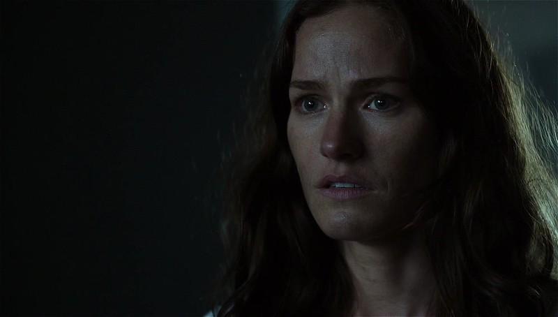 Van Helsing: 2.Sezon Tüm Bölümler Ekran Görüntüsü 1