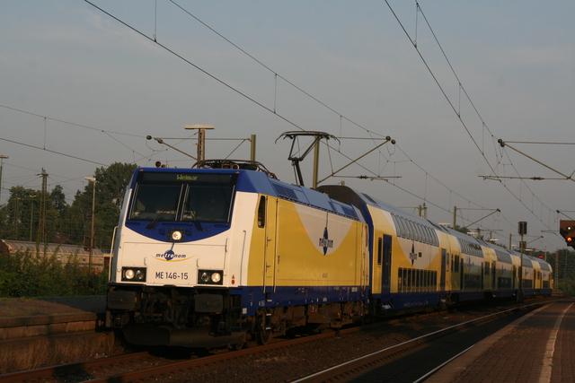 ME 146-15