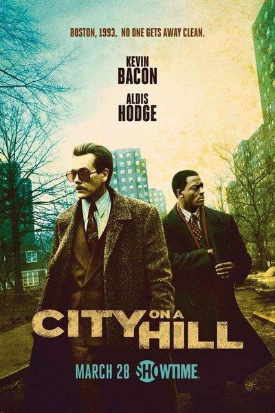 City.on.a.Hill.S02E08.GERMAN.DL.1080P.WEB.H264-WAYNE