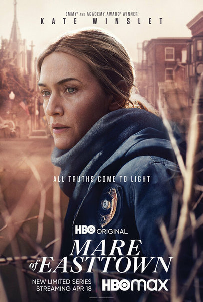 Mare.of.Easttown.S01E01.German.DL.720p.WEB.h264-WvF