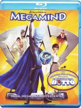 Megamind (2010).mkv BluRay Rip 1080p x264 AC3 ITA-ENG