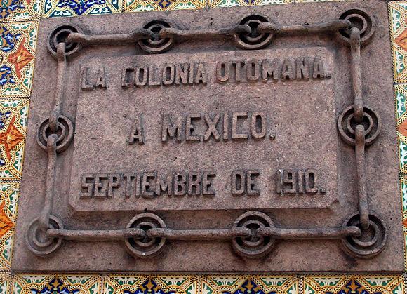 [Resim: meksika-daki-osmanli-e1pse.jpg]