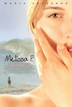 Melissa P. - 2005 Türkçe Dublaj DVDRip indir