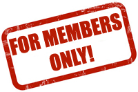 For Members Only