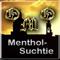 [Bild: menthol-suchtie-ava-klou5w.jpg]