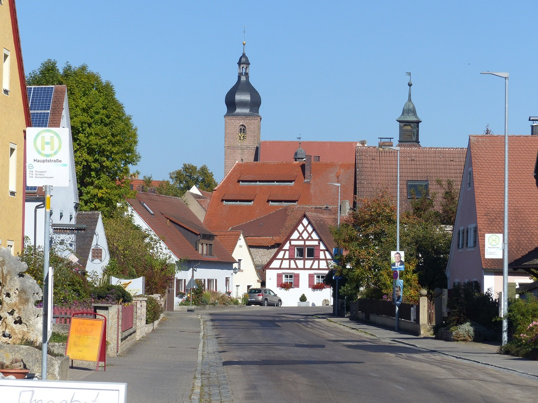 merkendorf01_p1680316twktv.jpg