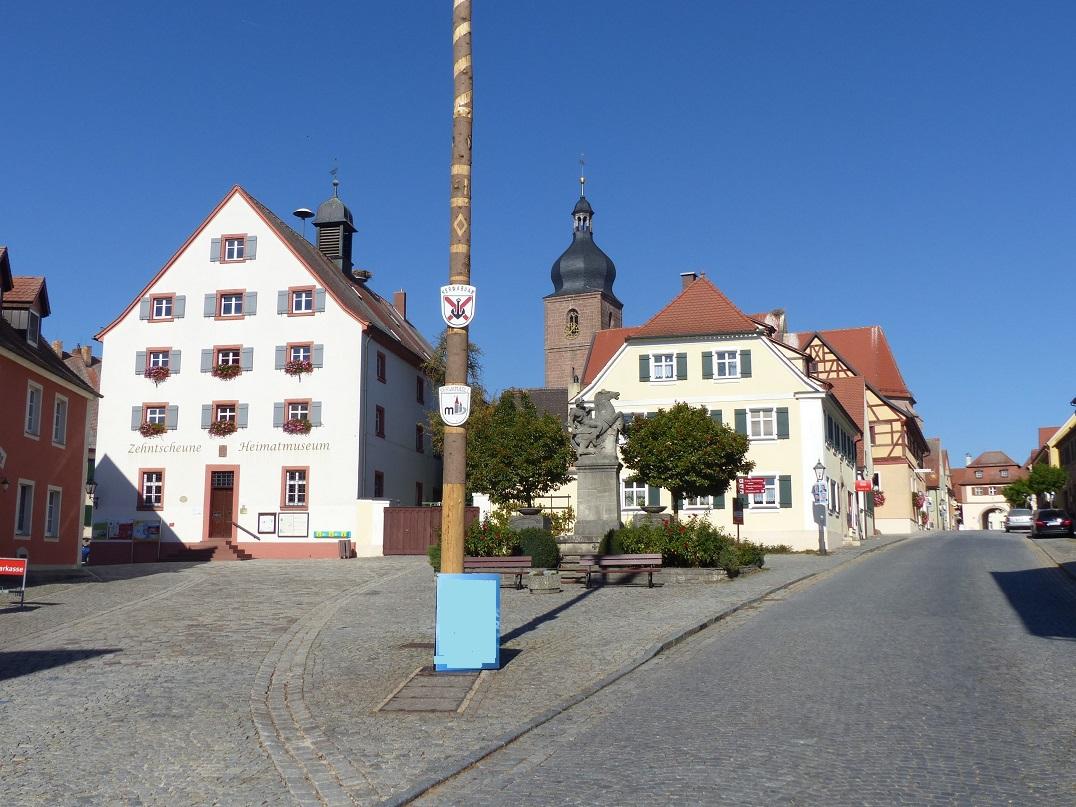 merkendorf11_p16803402hj2y.jpg