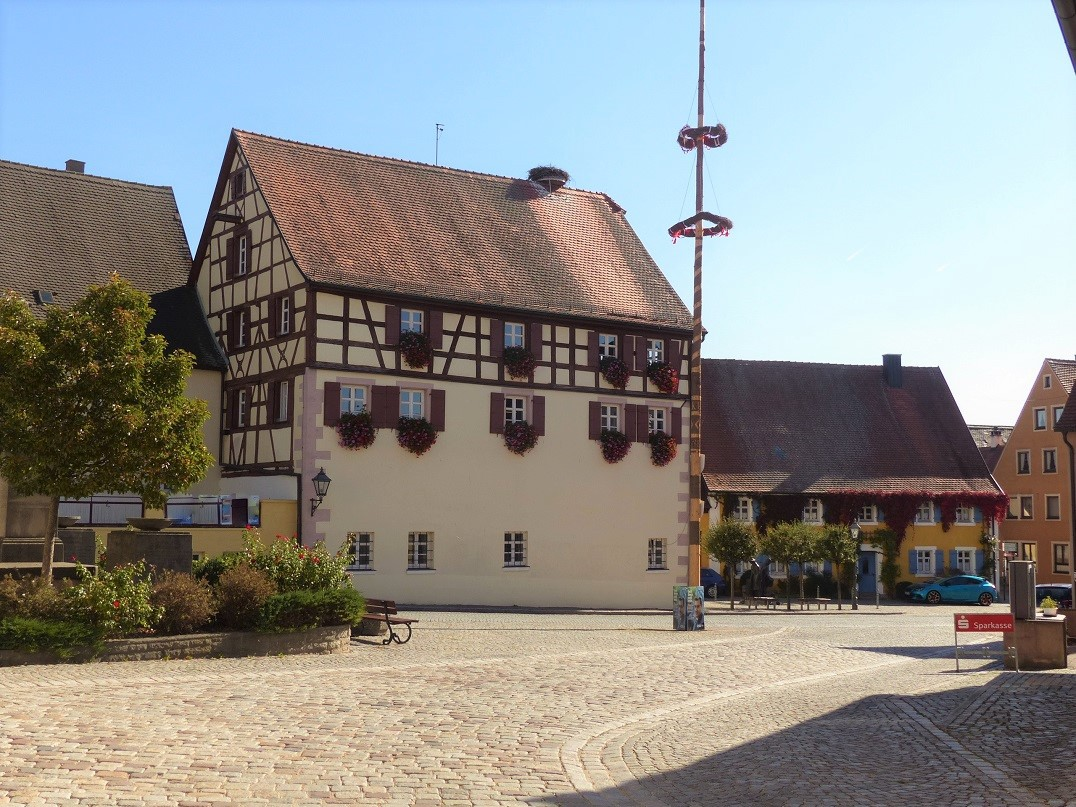 merkendorf12_p1680345o1j6b.jpg