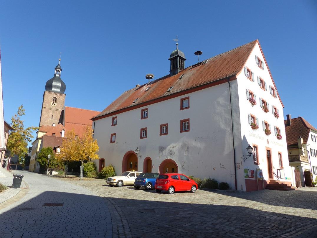 merkendorf13_p16803435xjea.jpg