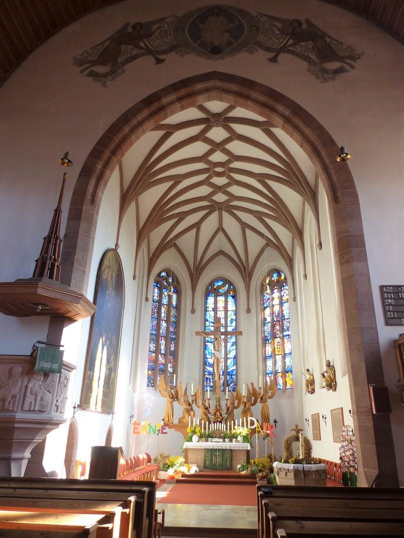 merkendorf18_p168035132jx7.jpg
