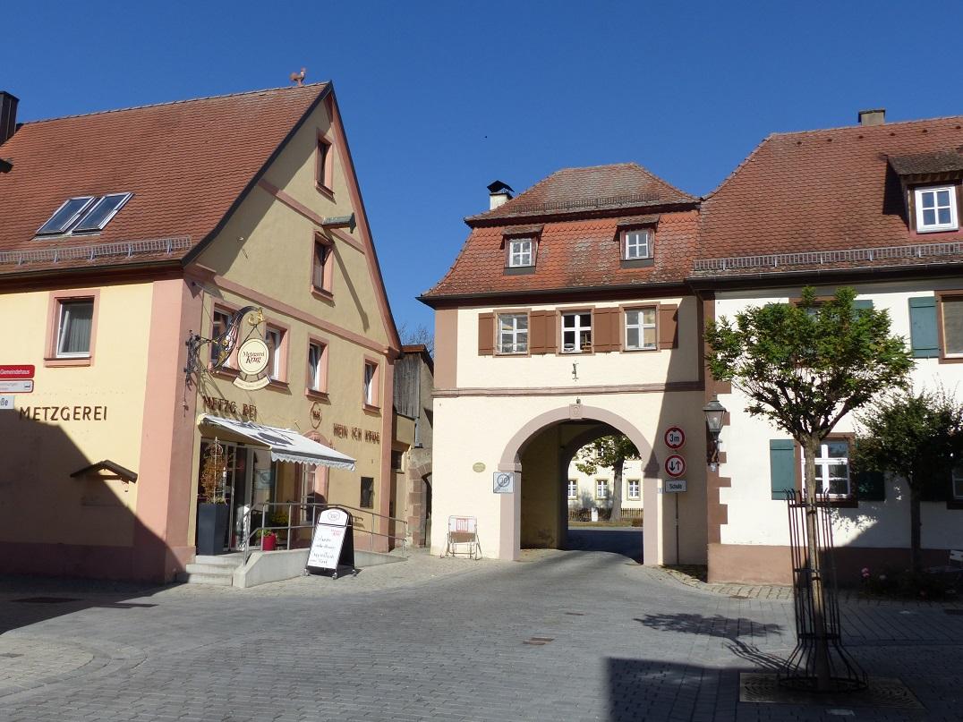 merkendorf19_p1680354l0kbm.jpg