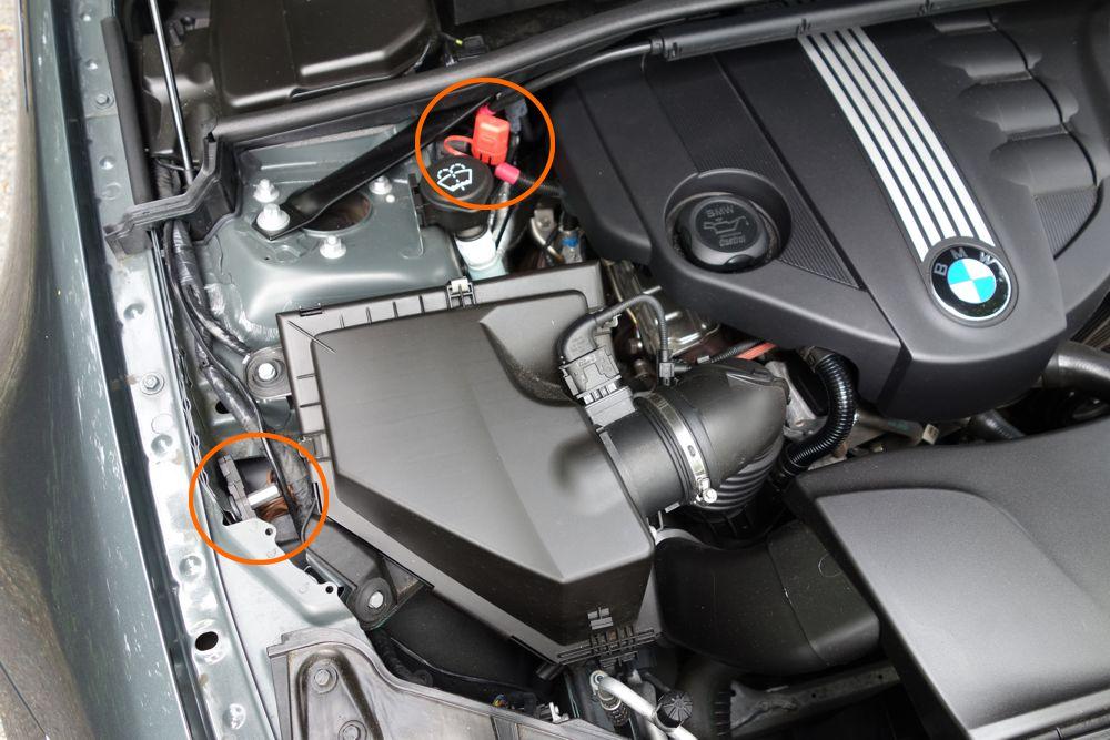 autobatterie wechseln autobatterie wechseln eine schritt f r schritt anleitung autobatterie. Black Bedroom Furniture Sets. Home Design Ideas