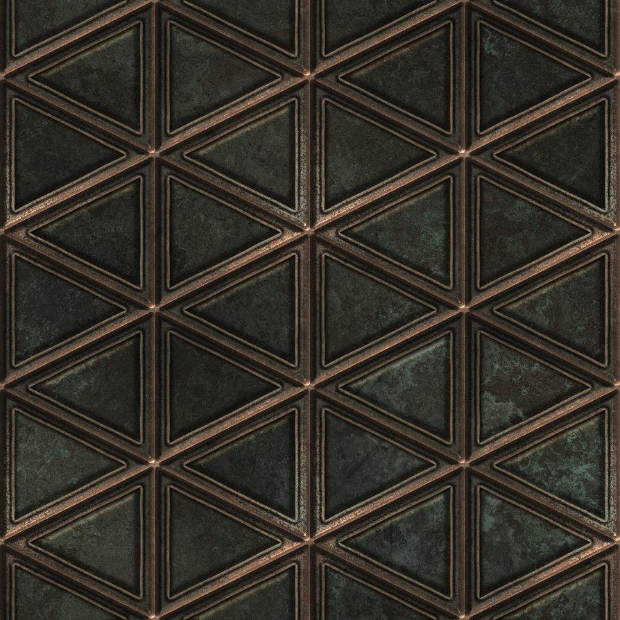 [Resim: metal_seamless_textur7sk7u.jpg]