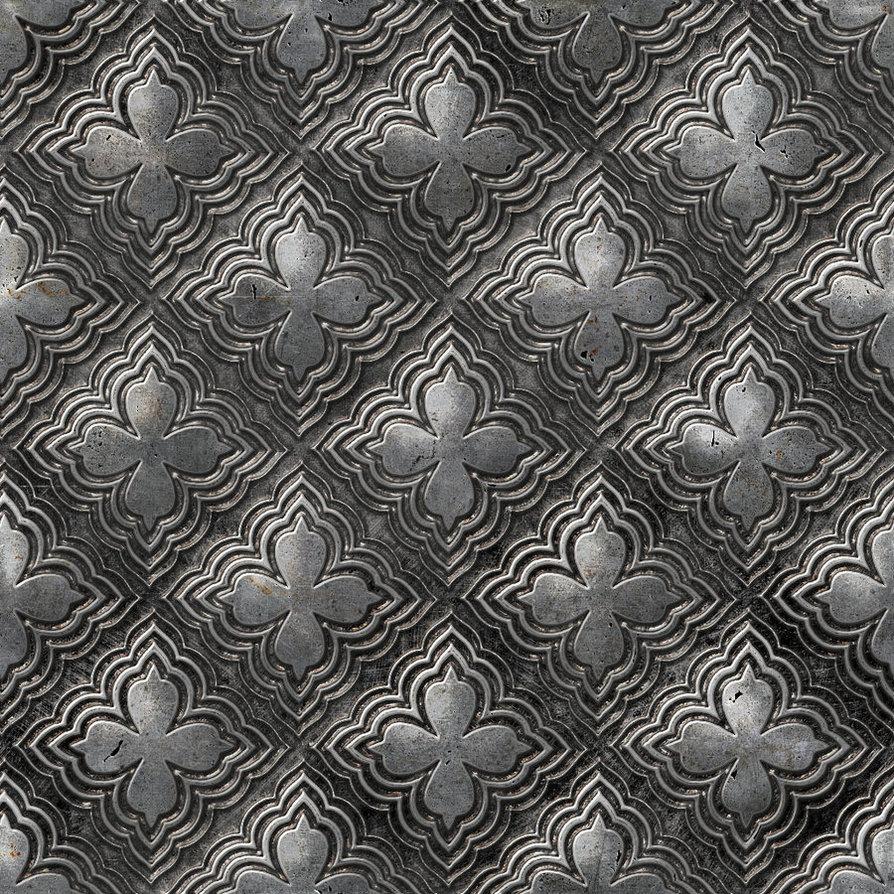 [Resim: metal_seamless_textur80jkh.jpg]