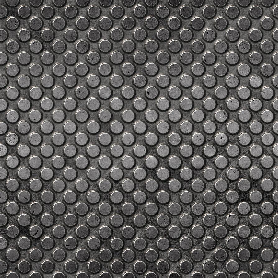 [Resim: metal_seamless_texturgcji5.jpg]