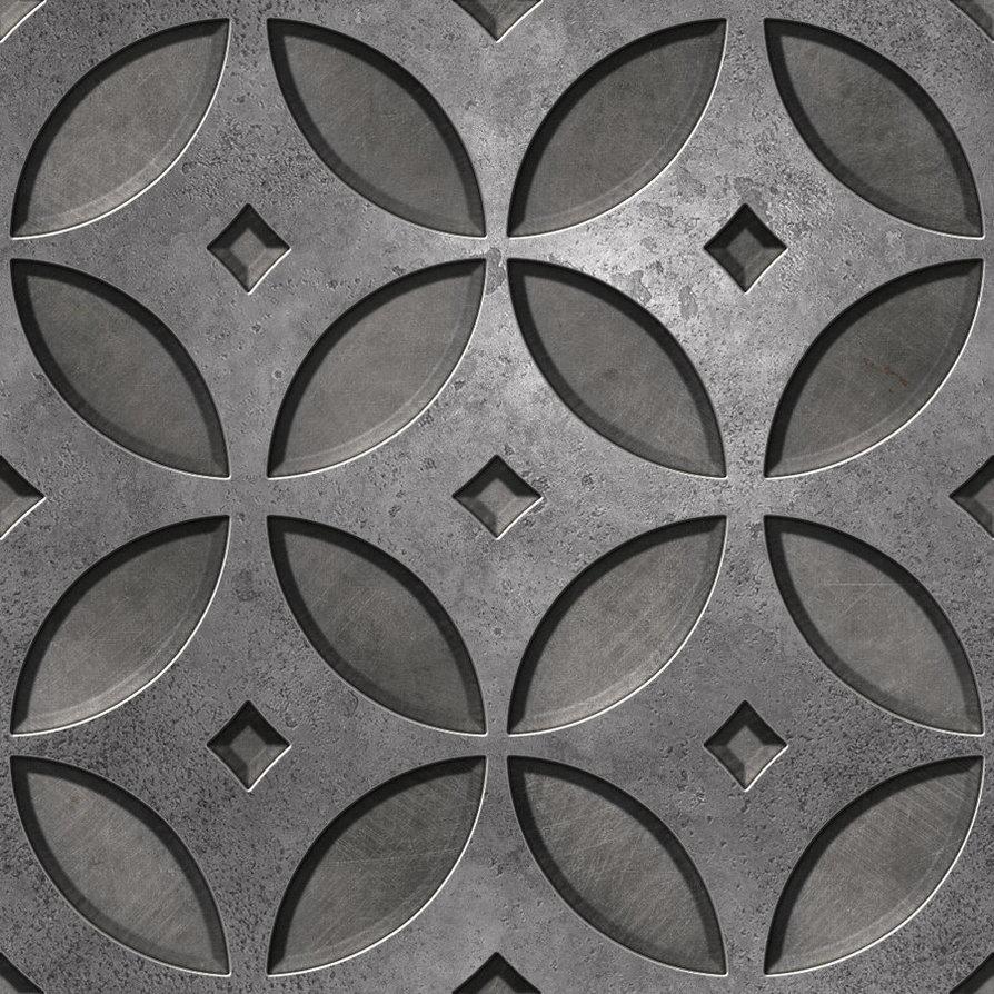 [Resim: metal_seamless_texturo6kte.jpg]