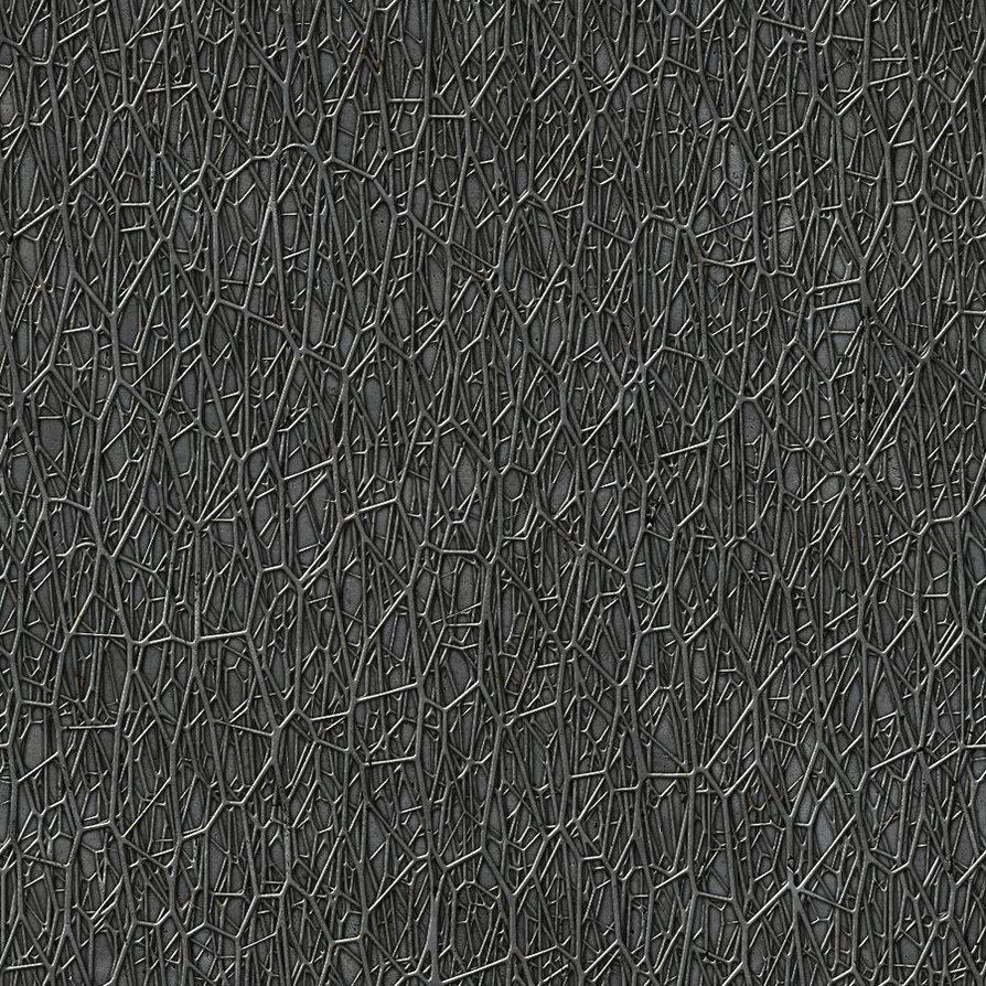 [Resim: metal_seamless_texturz2jtd.jpg]