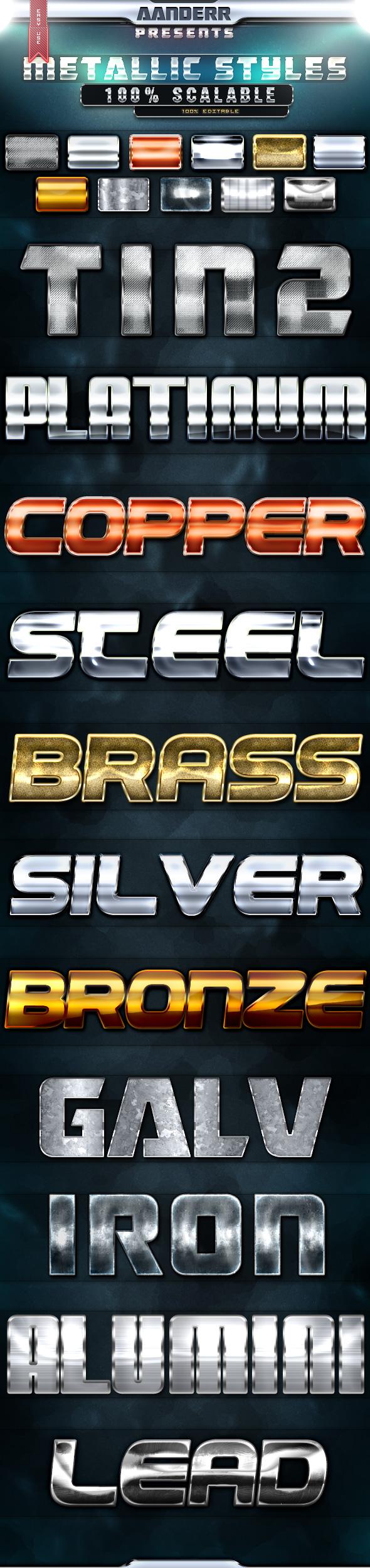 metallic-stylesv26wjsy.jpg
