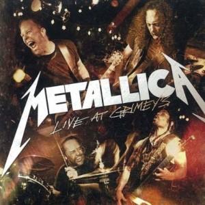 metallica-cd-cover-e11ij9y.jpg
