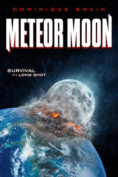 Meteor.Moon.2020.GERMAN.DL.1080P.WEB.H264-WAYNE